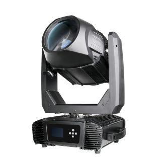 ip65 moving head light